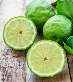 20-Health-Benefits-Of-Bergamot-1